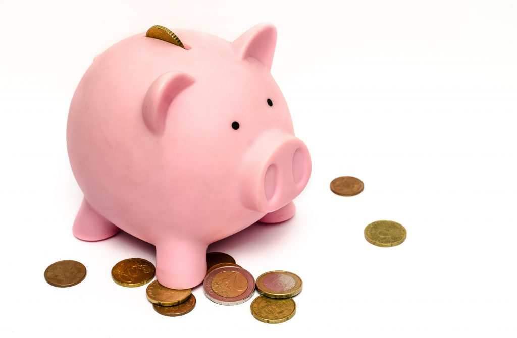 dofinansowanie domu